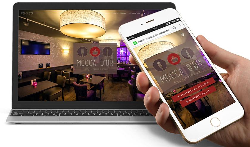 mobiele-website-knoppen